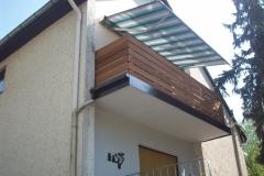 balkon010