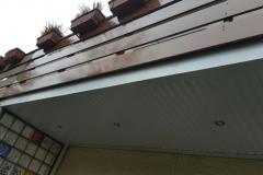balkon011
