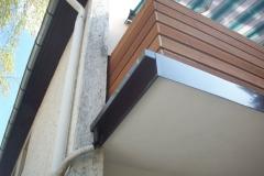 balkon014