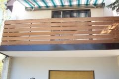balkon015