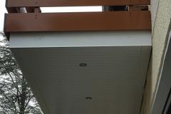 balkon016