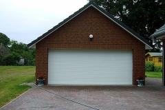 garagentore001 (2)