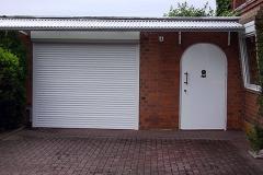 garagentore002 (2)