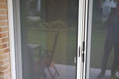 insektenschutz01