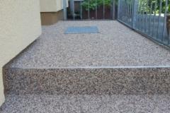 Steinteppich021