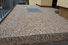 Steinteppich022