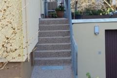 Steinteppich023