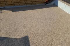 Terrassen011