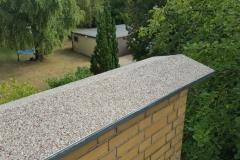 Terrassen013