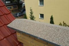 Terrassen014