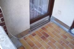 terrassensanierung_balkon-002