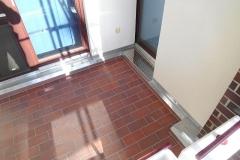 terrassensanierung_balkon-003