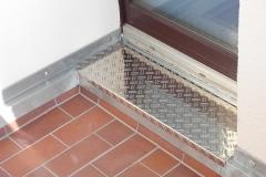 terrassensanierung_balkon-004