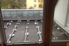 Terrassensanierung_holz-001