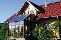 wintergarten002