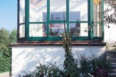 wintergarten010