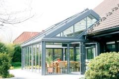 wintergarten015