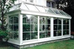 wintergarten019