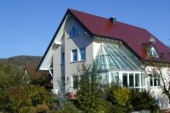 wintergarten020