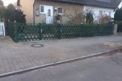 zaun_nachher-003